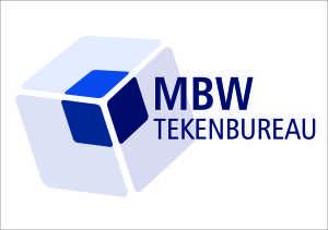 MBW Tekenbureau